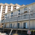 Panama City Condo Repairs | Balcony Photo 2
