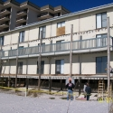 FL Condominium Concrete Restoration | Balcony Photo 5
