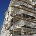 N FL Condominium Repairs | Restoration Photo 7