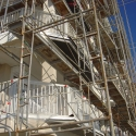 Panama City Condo Repairs | Restoration Photo 8