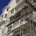 Panama City Condominium Repairs | Restoration Photo 9