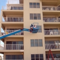 North Florida Balcony Repairs | Restoration Photo 11