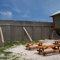 Panama City Beach Construction Projects